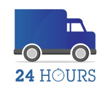 24-hour-despatch