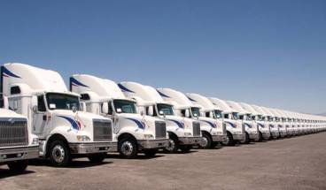 semi-truck-fleet-tampa-small